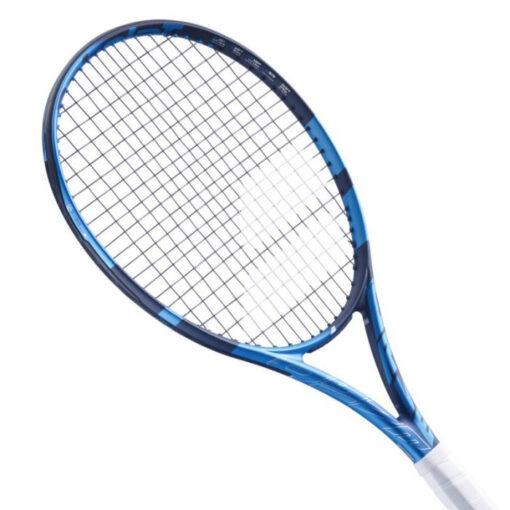 vot tennis babolat pure drive super lite 255g 2021 3