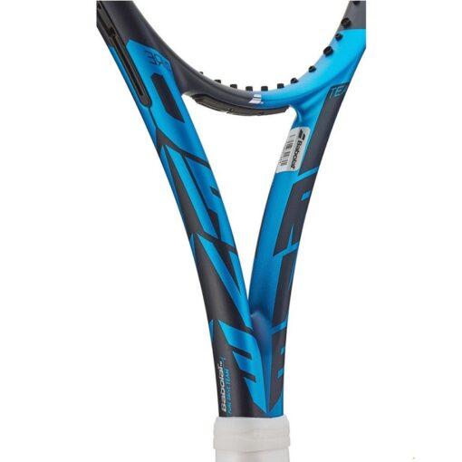 vot tennis babolat pure drive team 285g 2021 1