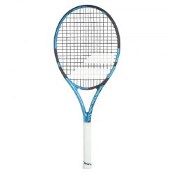 Vợt Tennis BABOLAT Pure Drive Super Team (285gr)
