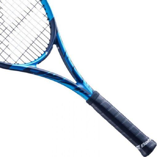 vot tennis babolat pure drive team 285g 2021 3