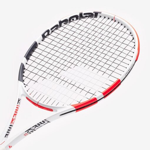 vot tennis babolat pure strike 100 300g 2021 2