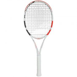 Vợt Tennis BABOLAT Pure Strike 100 (300gr)