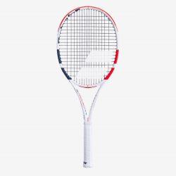 Vợt Tennis BABOLAT Pure Strike 16/19 (305gr)