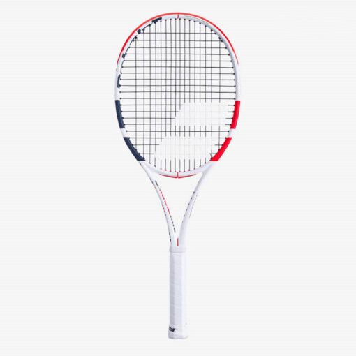 Vợt Tennis BABOLAT Pure Strike 16/19 2021 (305gr)