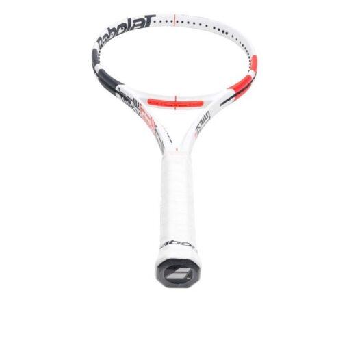 vot tennis babolat pure strike 1619 305g 2021 5