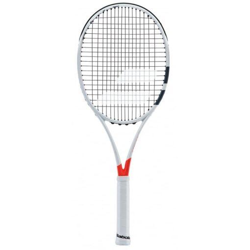 Vợt Tennis BABOLAT Pure Strike 18/20 2021 (305gr)