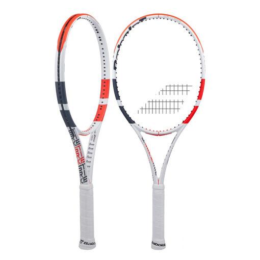 vot tennis babolat pure strike 1820 305g 2021 4