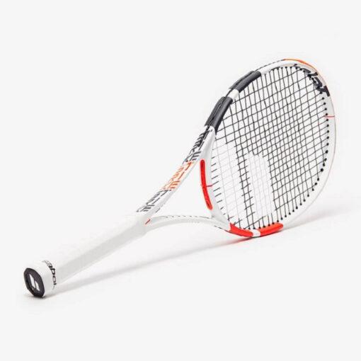 vot tennis babolat pure strike 1820 305g 2021 5