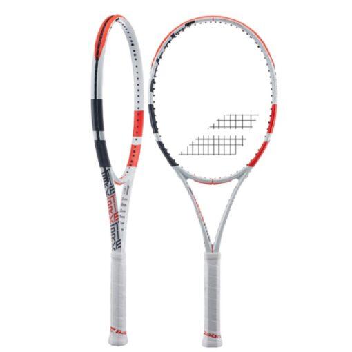 vot tennis babolat pure strike team 285g 2021 3