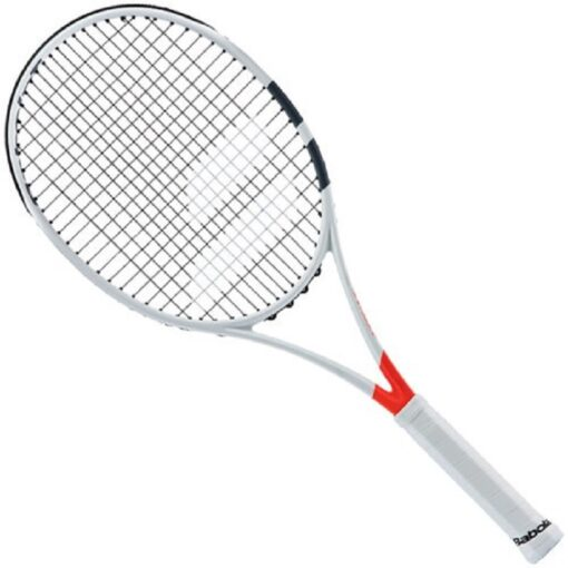 vot tennis babolat pure strike tour 320g 2021 2