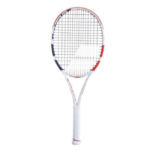 Vợt Tennis BABOLAT Pure Strike Tour 2021 (320gr)