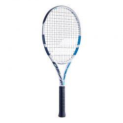 Vợt Tennis BABOLAT Evo Drive (270gr)