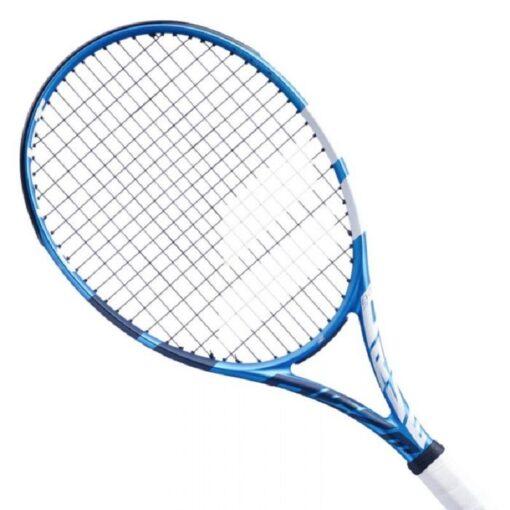 vot tennis bobalat evo drive 2