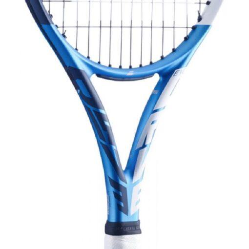 vot tennis bobalat evo drive 3