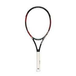 Vợt Tennis PRINCE Warrior 100 2021 (285gr)