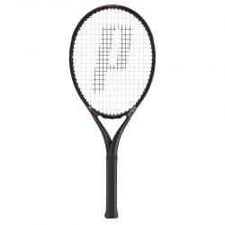 Vợt Tennis PRINCE X 105 2021 (290gr)