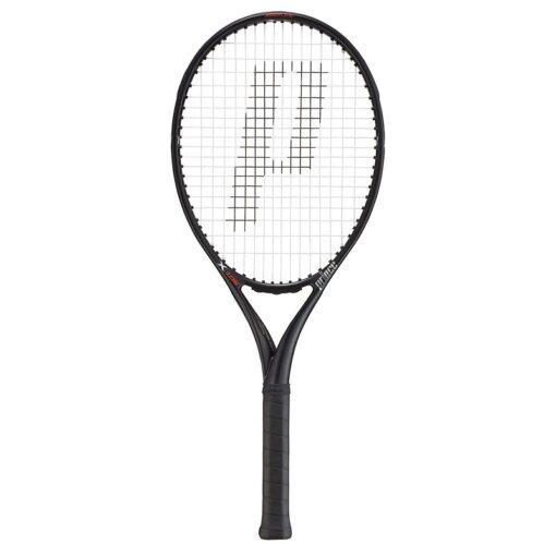 Vợt Tennis PRINCE X 105 2021 (270gr)