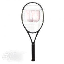Vợt Tennis WILSON H6 (260gr)