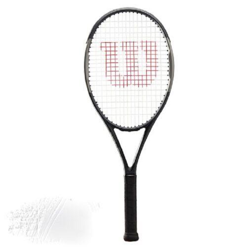 Vợt Tennis WILSON H6 2021 (260gr)