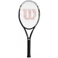 Vợt Tennis WILSON Hyper Hamer 5.3 2021 (242gr)