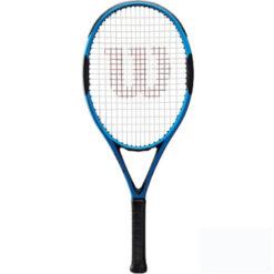 Vợt Tennis WILSON H4 2021 (266gr)