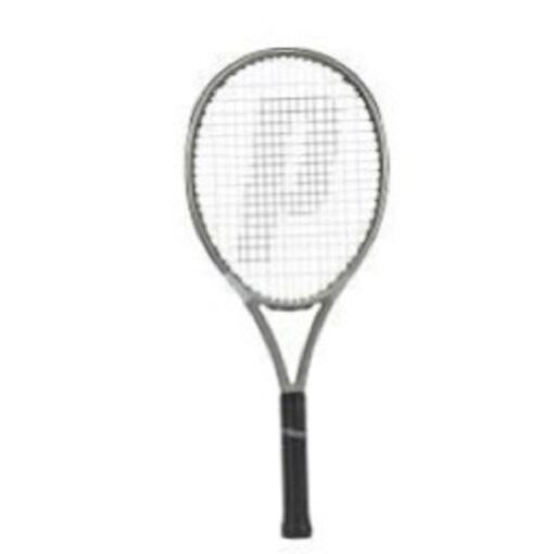 Vợt Tennis PRINCE Legacy 110 2021 (260gr)