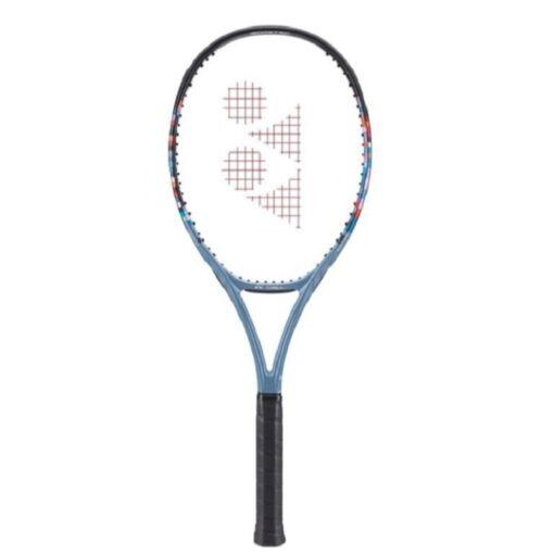 Vợt Tennis YONEX Vcore 100 Limited Edition 2020 (300gr)