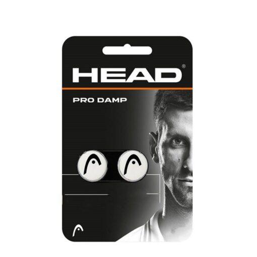 Giảm rung HEAD Pro Damp (2 chiếc/ vỉ)