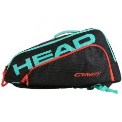 Túi HEAD Junior Combi Gravity