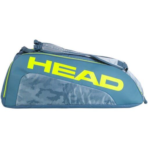 Túi HEAD Tour Team Extreme 9R Supercombi