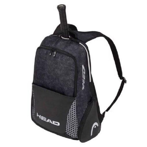Ba lô HEAD Djokovic Backpack