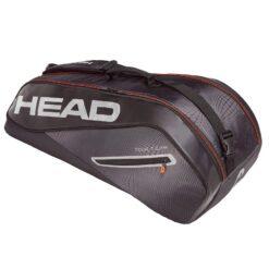 Túi tennis HEAD Tour Team 6R Combi