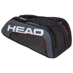 Túi HEAD Tour Team 12R Monstercombi (12 vợt)