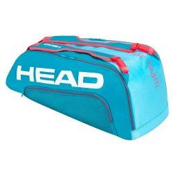 Túi HEAD Tour Team 6R Combi