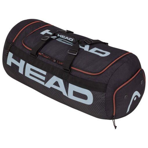 Túi HEAD Tour Team Sport Bag