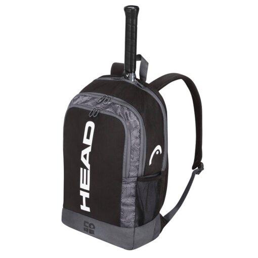 Túi HEAD Core Backpack