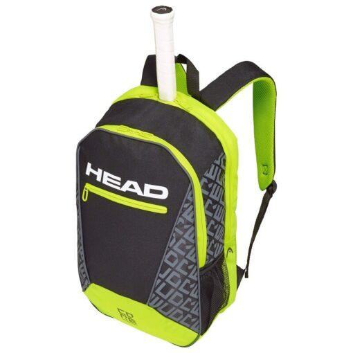 Ba lô HEAD Core Backpack