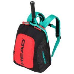 Ba lô HEAD Kids Backpack Gravity