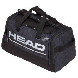 Túi HEAD Duffle Bag