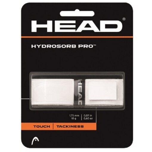 Quấn cốt Tennis HEAD HydroSorb Pro