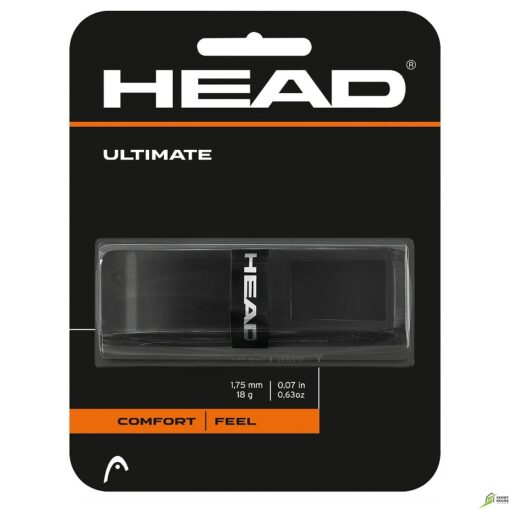 Quấn cốt Tennis HEAD Ultimate