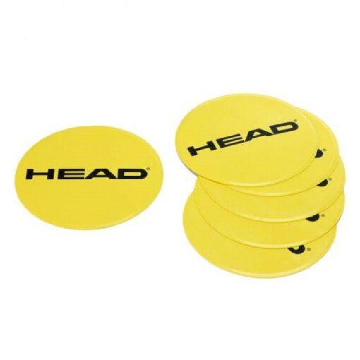 Targets HEAD