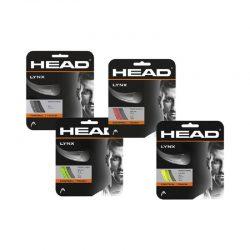 Dây HEAD Lynx Tour