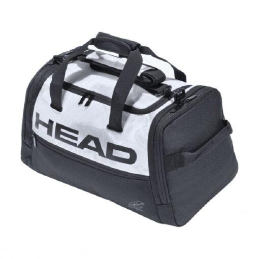 Túi HEAD Djokovic Duffle