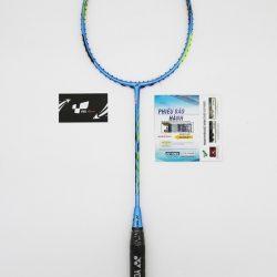 Vợt cầu lông Yonex Duora 55 2021