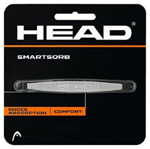 Giảm rung HEAD Smartsorb (1 chiếc/ vỉ)
