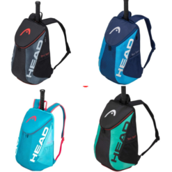 Ba lô HEAD Tour Team (4 màu)