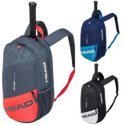 Ba lô HEAD Elite Backpack (3 màu)