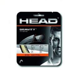 Dây HEAD Gravity