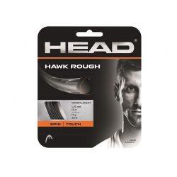 Dây HEAD Hawk Rough